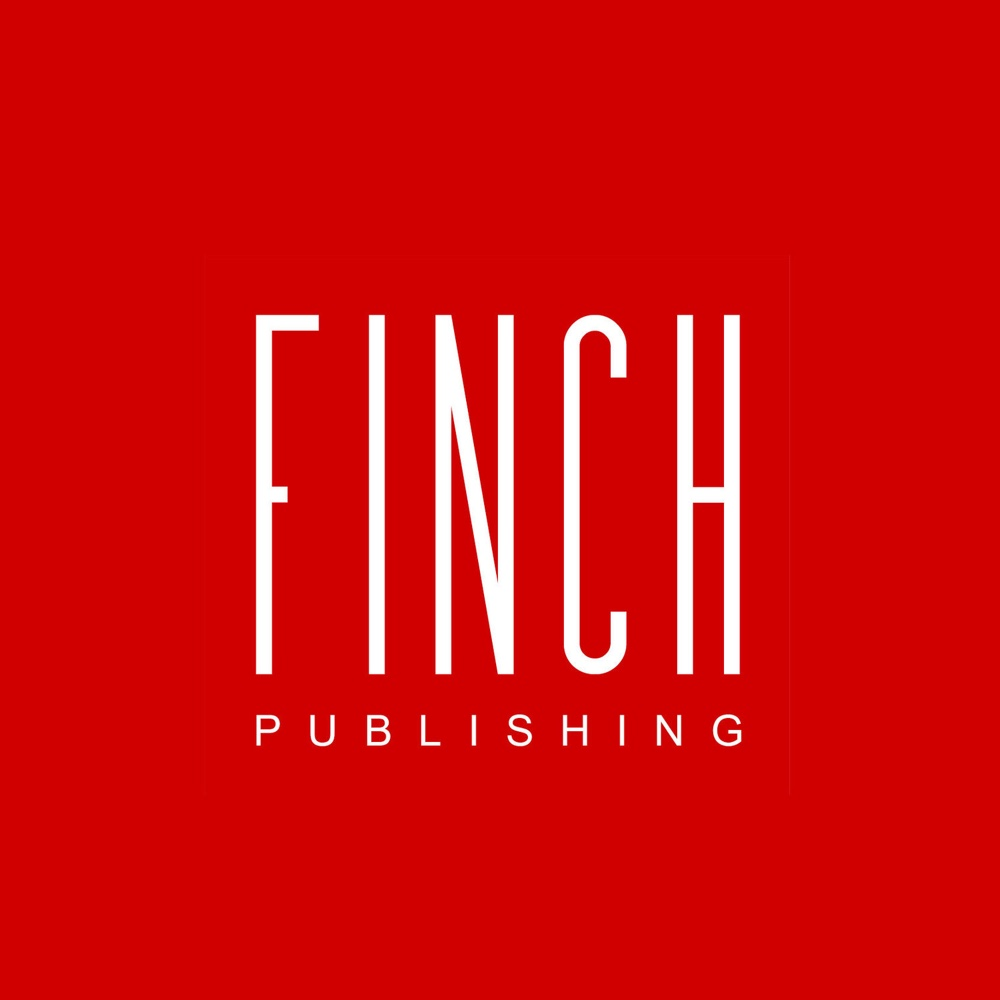 Charles Finch Publishing