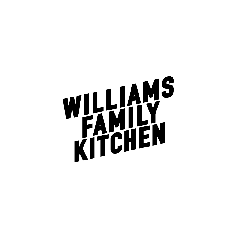 Williams Family Kitchen Charles Finch