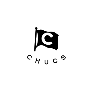 Charles Finch - Chucks logo