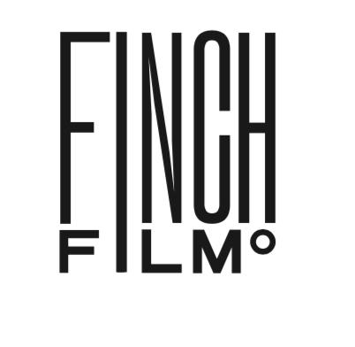 Finch Film